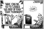 terrorismcartoon