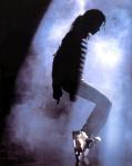 Michael+Jackson++The+Jacksons+Michael+Jackson